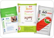 BB thức ăn gia súc/Thuốc thú y